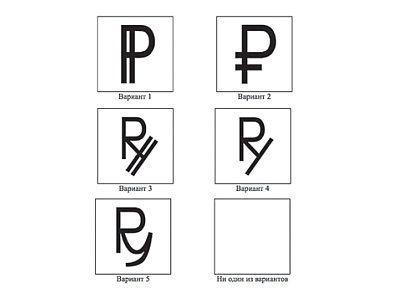 Символ целкового