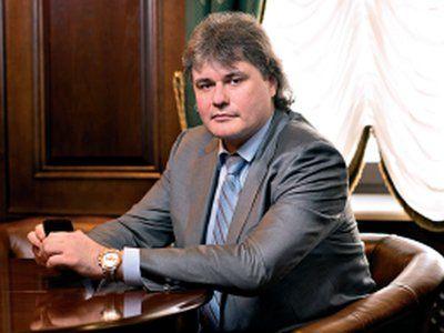 Павел Шитов