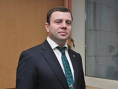 Константин ЛАЗАРЕВ