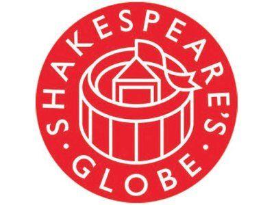 Эмблема лондонского шекспировского театра «Глобус»