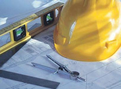 Будь строителем