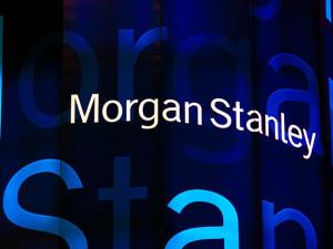 Морган стэнли прогноз на 2018
