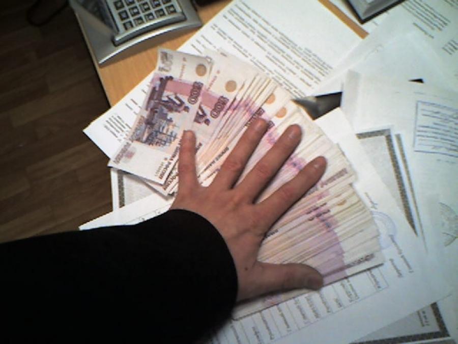 Как взыскать задолженность заневыполненые работы очертаниях